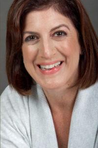 Lauren Spiglanin