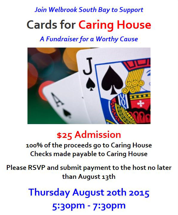 August-20-Cards-for-Caring2A