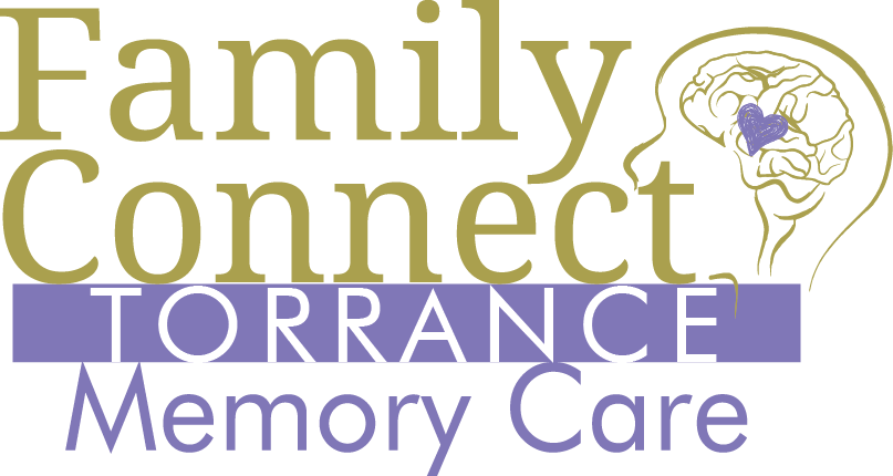 Family Connect Care in Torrance